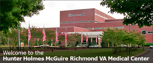 Richmond VA Medical Center